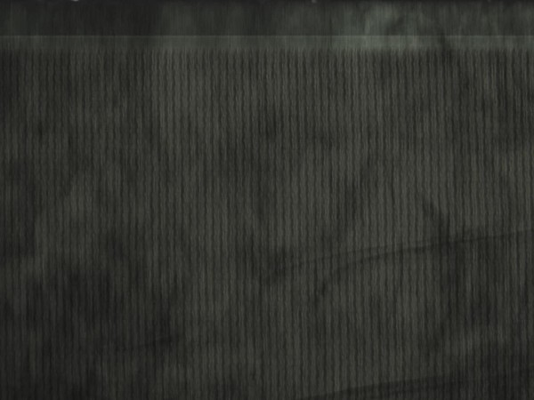 création animation logo vidéo entreprise style appareil photo
